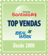 Prêmio Top Santista Ideal Work