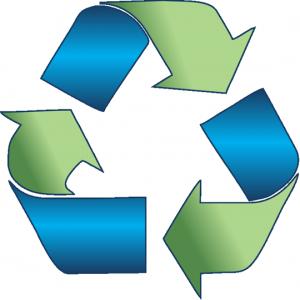 Reciclagem Consciente de Uniformes