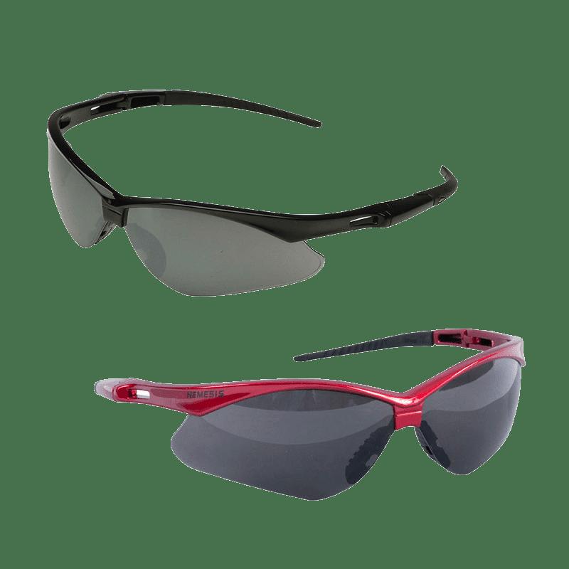 EPI óculos