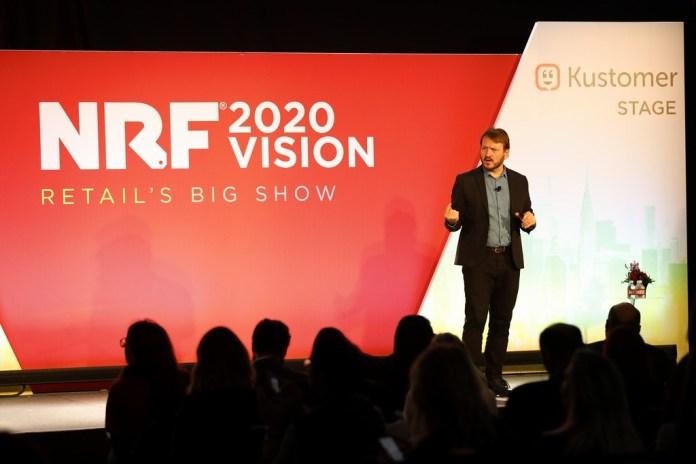 Piers Fawkes fala sobre sustentabilidade