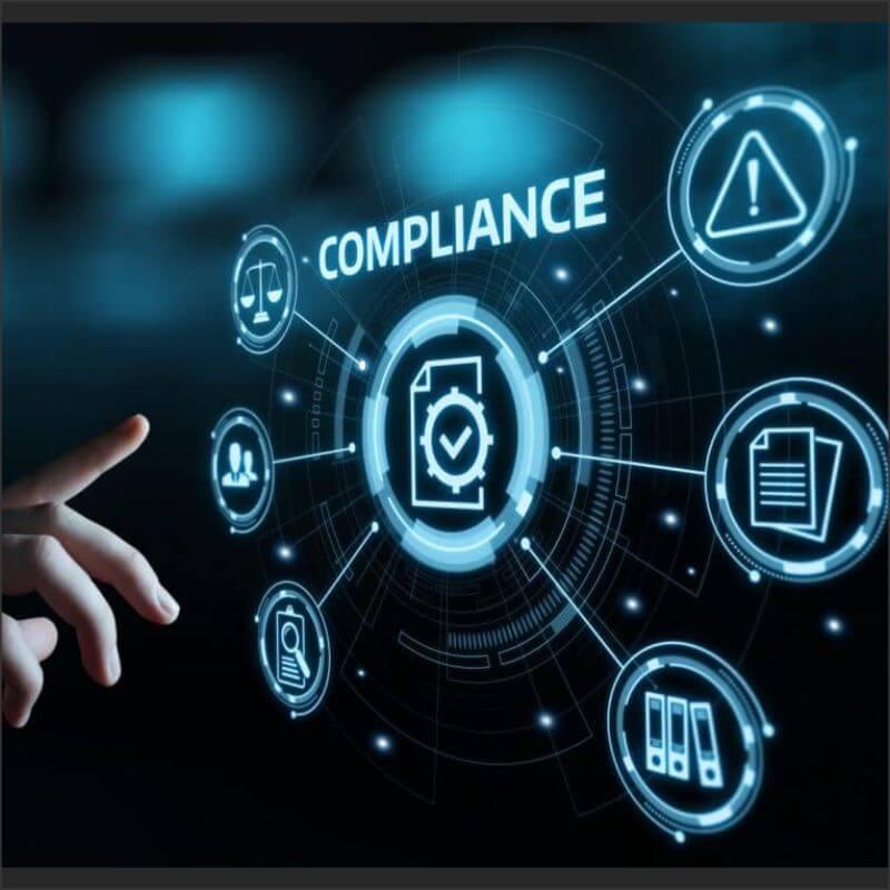 Compliance Ideal Work