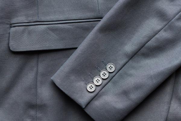 Com conservar seu uniforme profissional